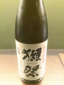 日本酒オススメ2